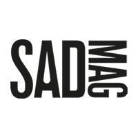 Fox & Fancy in Sad Mag